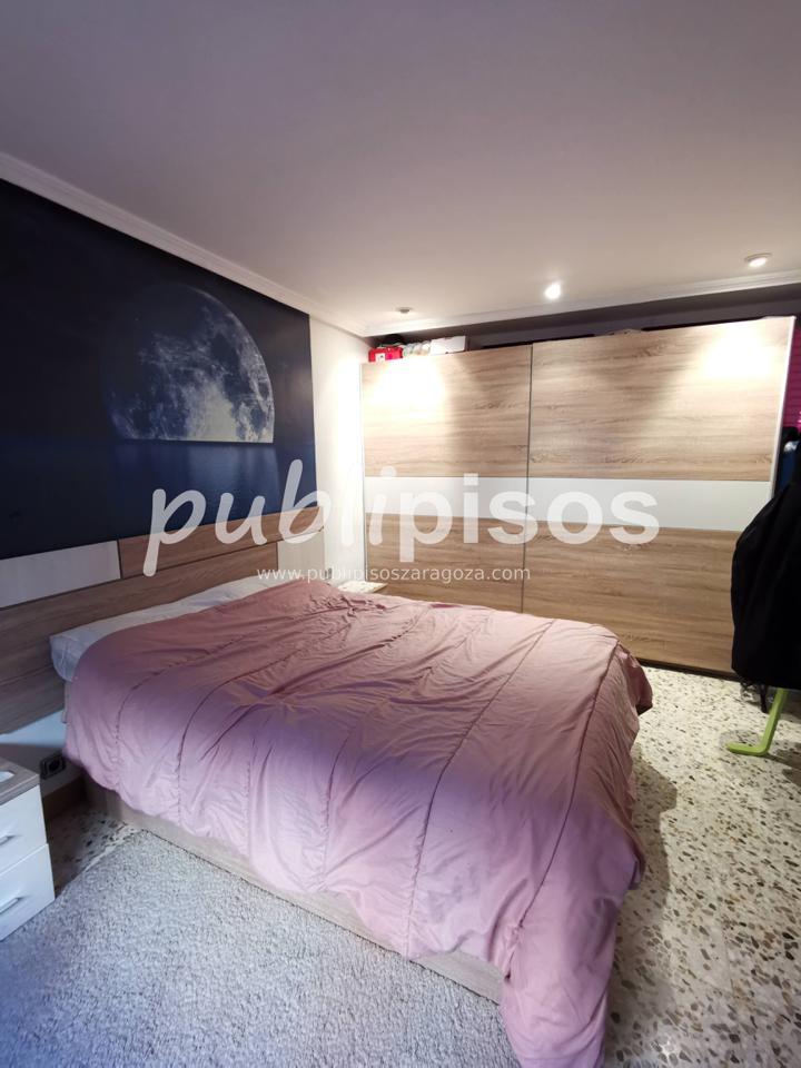 Piso venta calle Caspe Delicias Zaragoza-31
