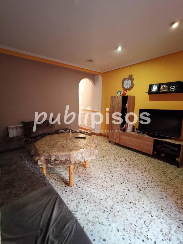 Piso venta calle Caspe Delicias Zaragoza-36