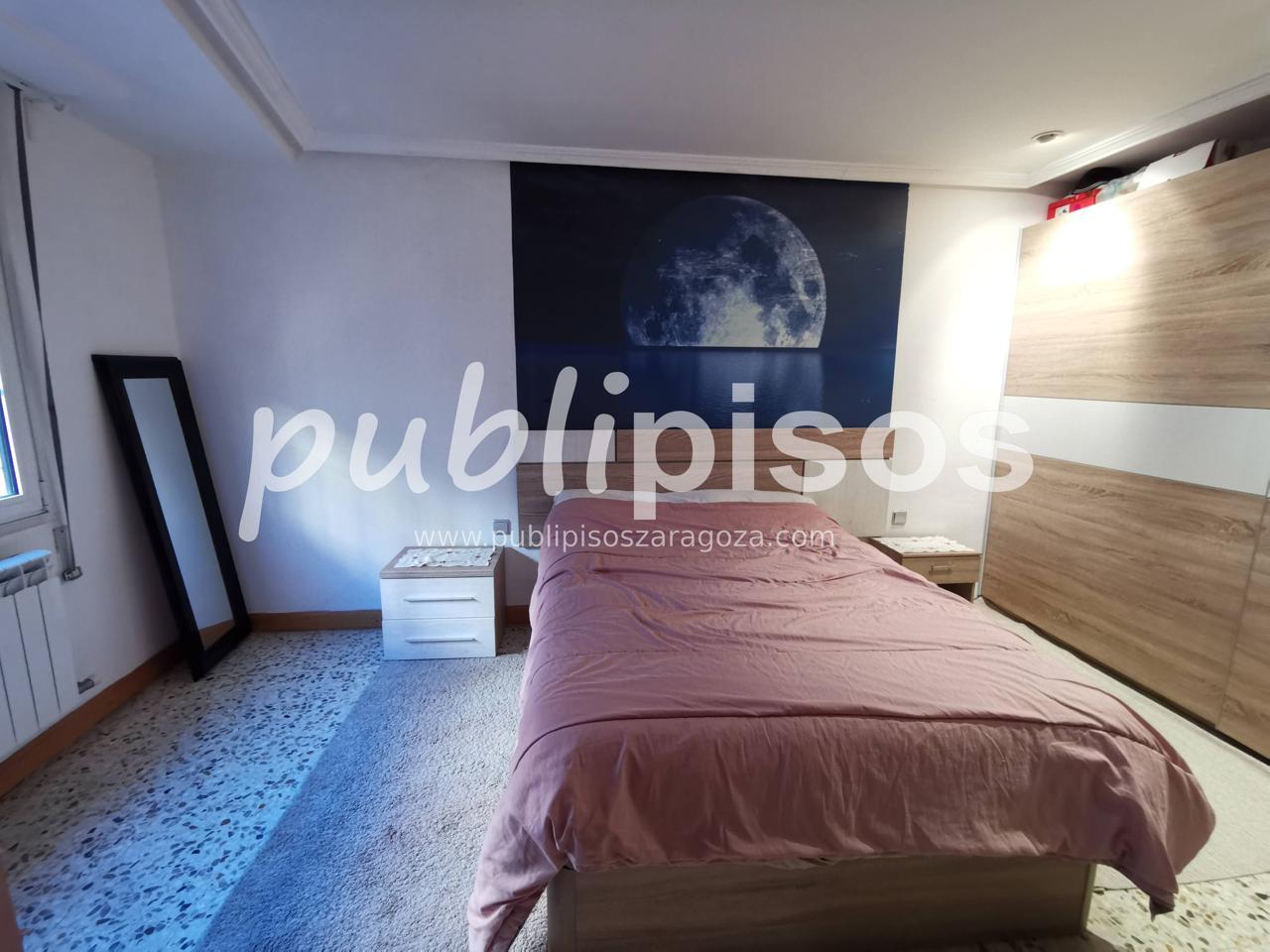 Piso venta calle Caspe Delicias Zaragoza-34