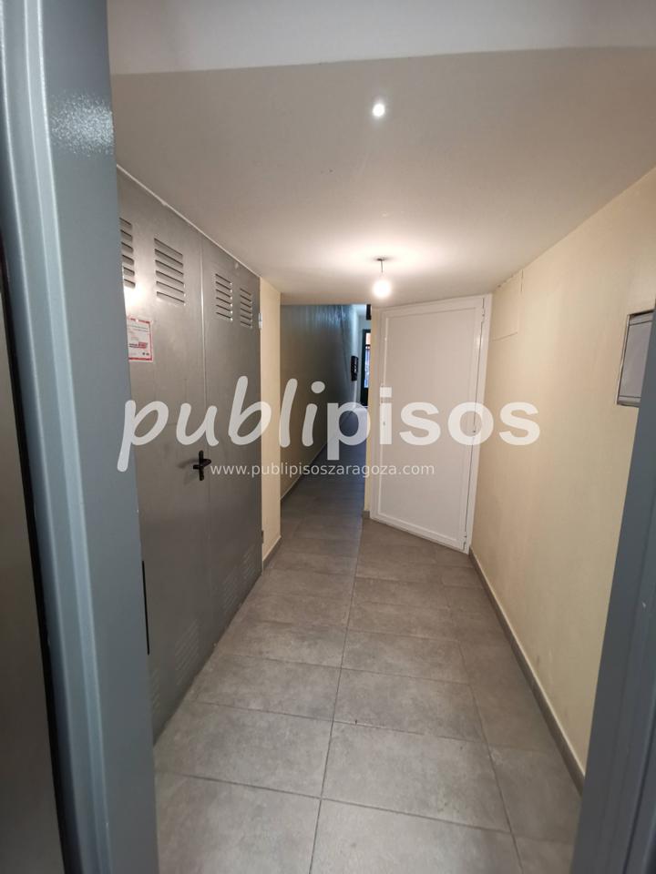 Piso venta calle Caspe Delicias Zaragoza-2