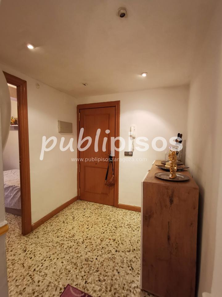 Piso venta calle Caspe Delicias Zaragoza-14
