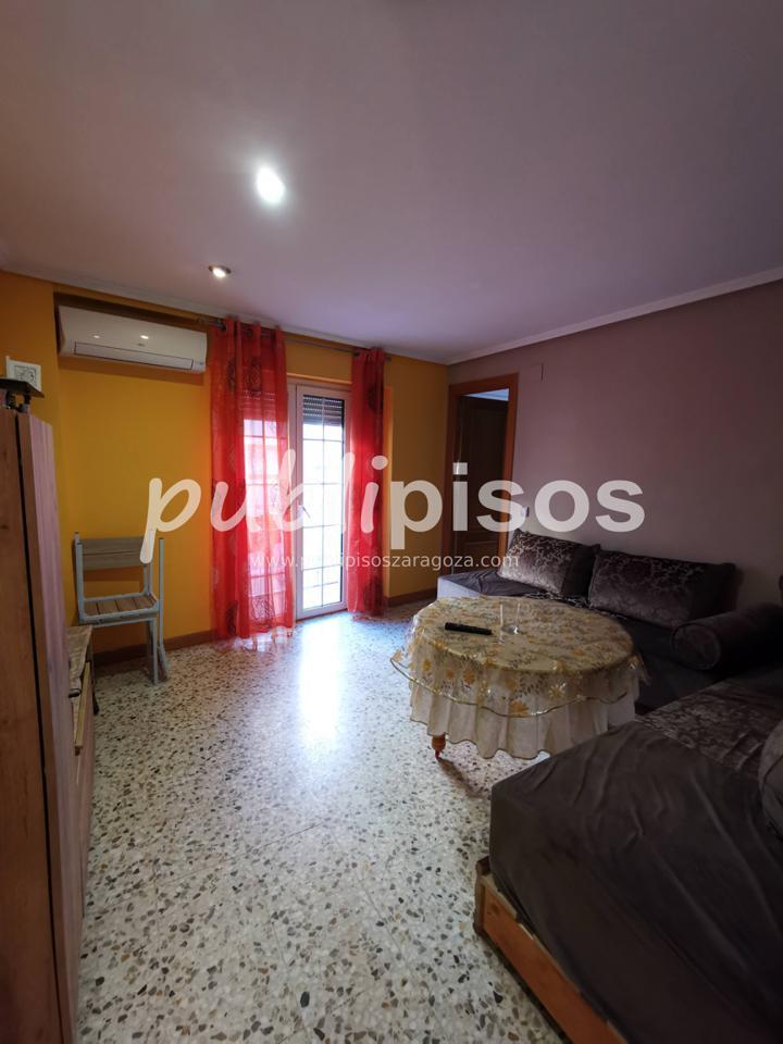 Piso venta calle Caspe Delicias Zaragoza-7