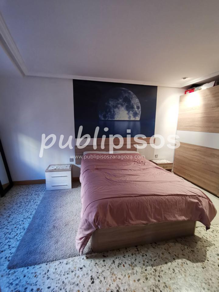 Piso venta calle Caspe Delicias Zaragoza-35