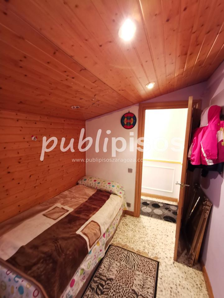 Piso venta calle Caspe Delicias Zaragoza-8