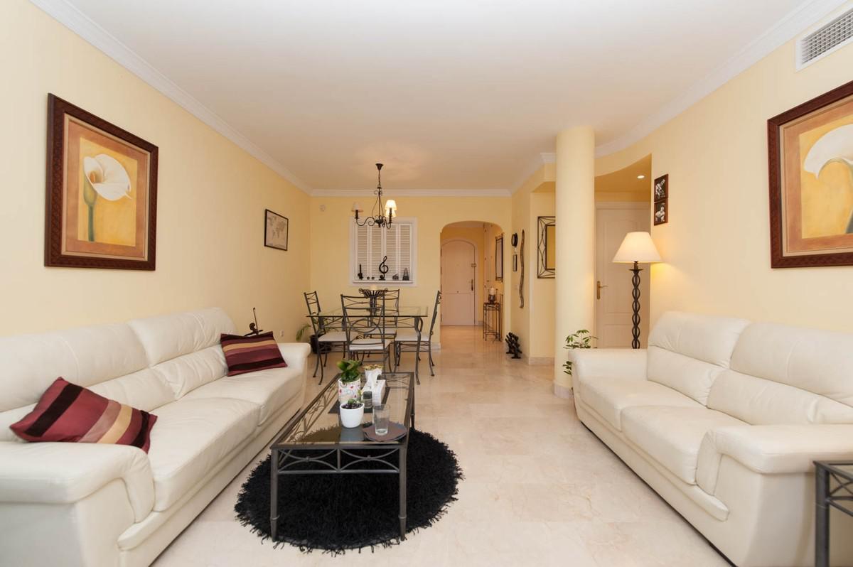 pisos en marbella · calle-palmera-29604 209000€