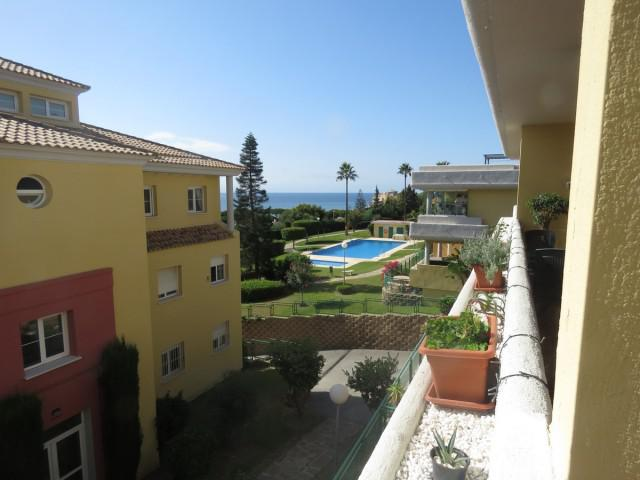 pisos en marbella · calle-fresno-29604 225000€