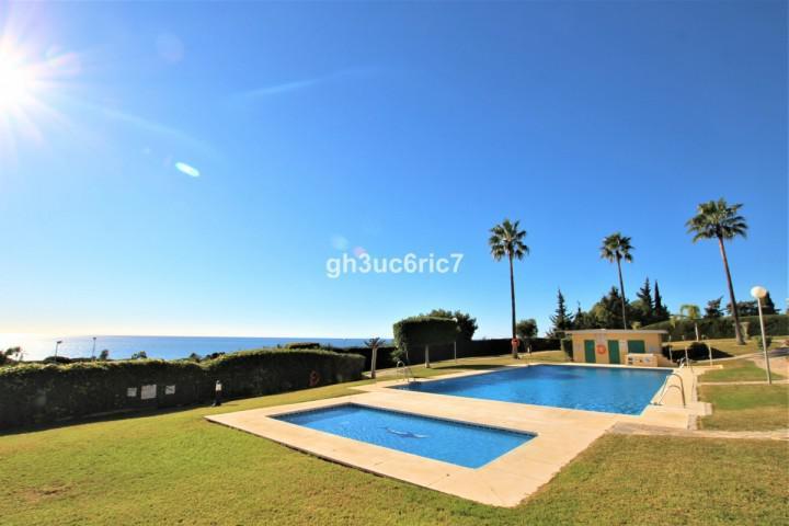 pisos en marbella · calle-fresno-29604 229000€