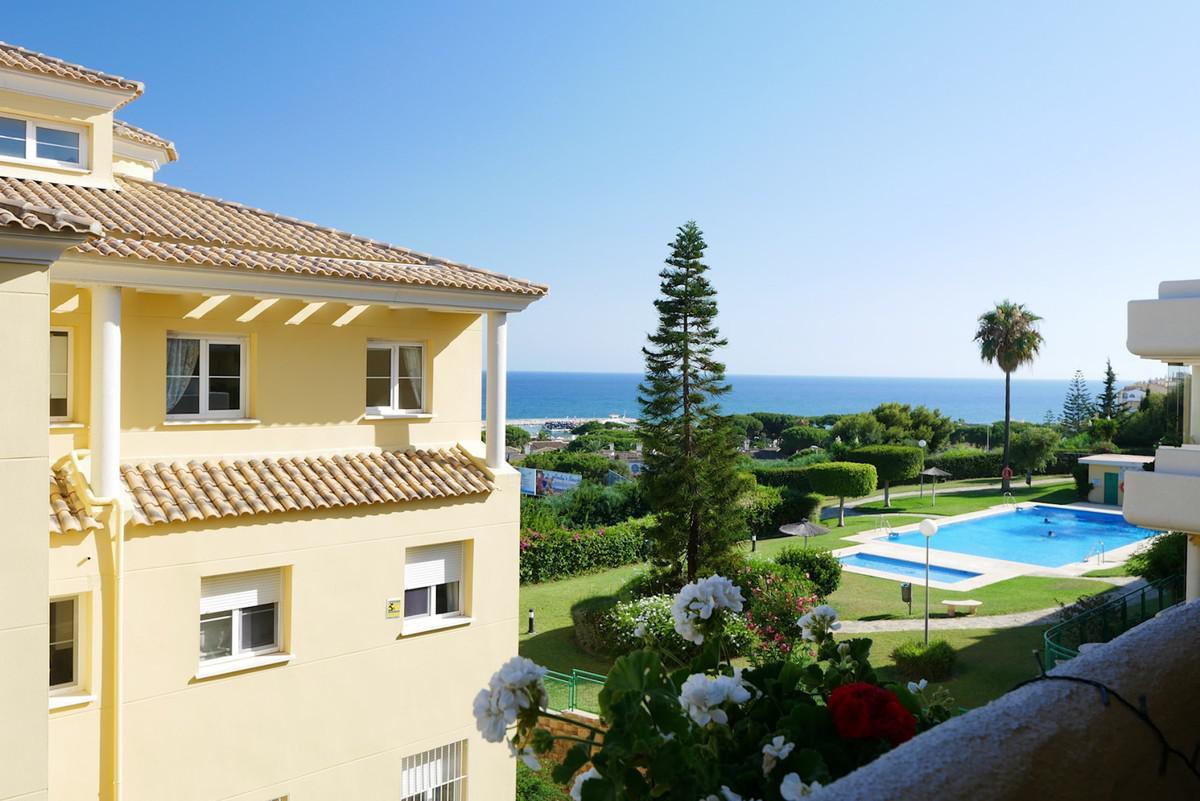 pisos en marbella · calle-fresno-29604 239900€
