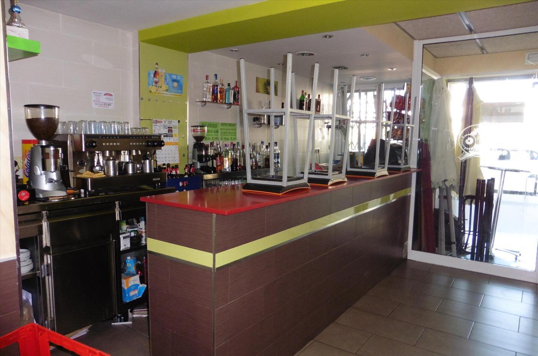 local-comercial en montmelo · carrer-de-lluis-companys-08160 99000€