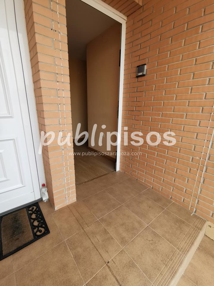 Casa en venta en Osera de Ebro-20