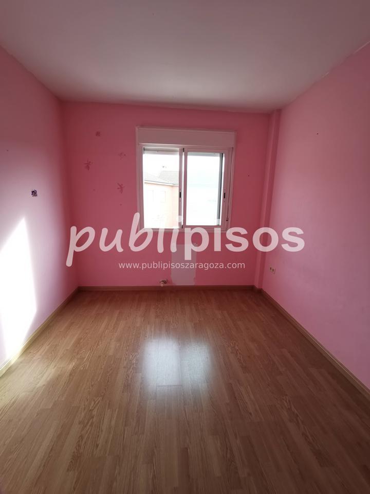 Casa en venta en Osera de Ebro-11