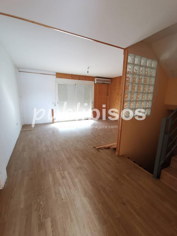 Casa en venta en Osera de Ebro-17