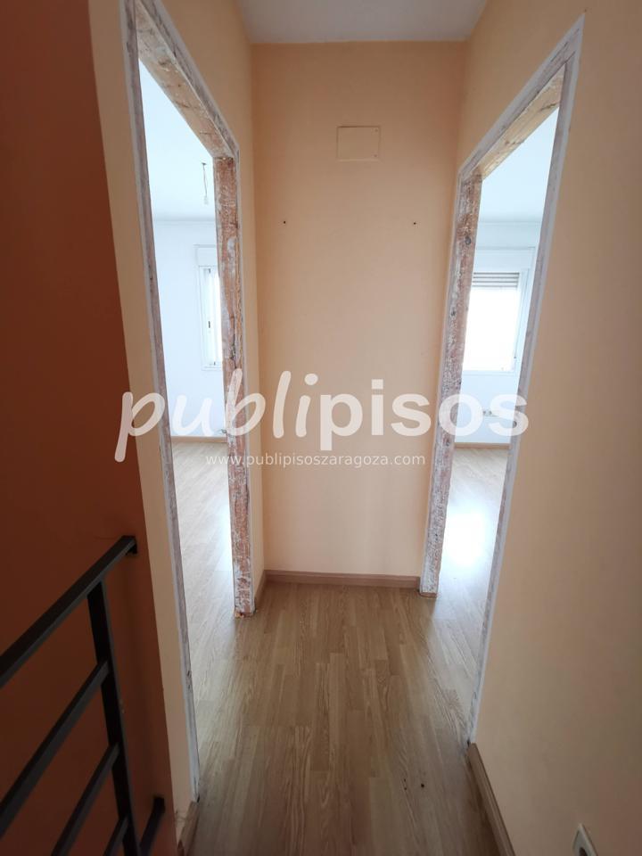 Casa en venta en Osera de Ebro-8