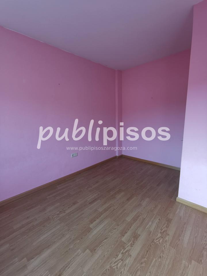 Casa en venta en Osera de Ebro-18