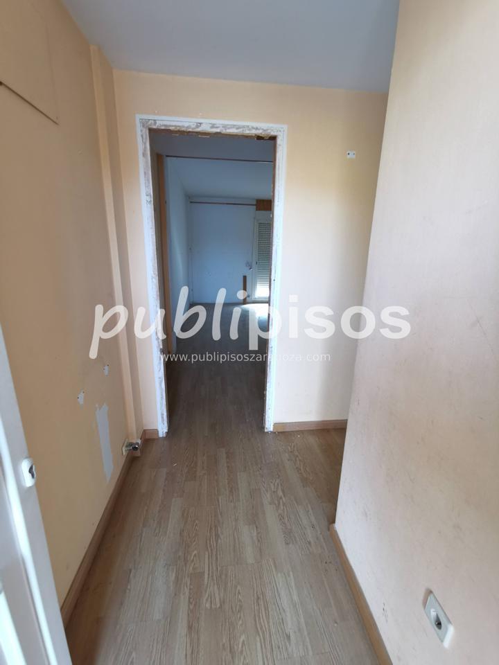 Casa en venta en Osera de Ebro-19