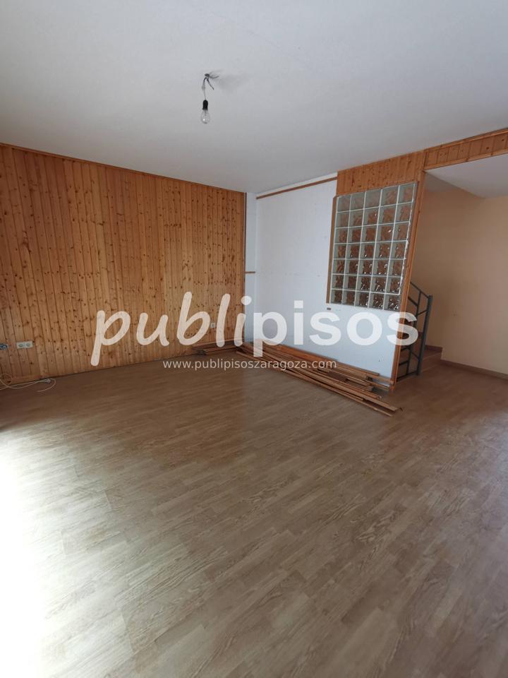 Casa en venta en Osera de Ebro-15