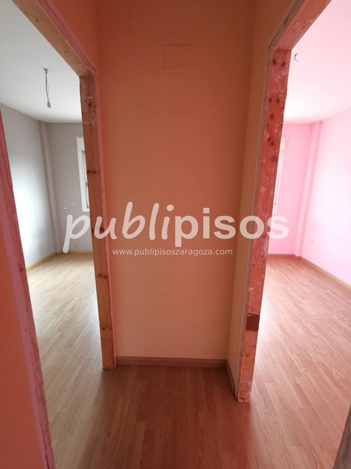 Casa en venta en Osera de Ebro-12