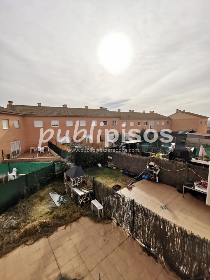 Casa en venta en Osera de Ebro-3