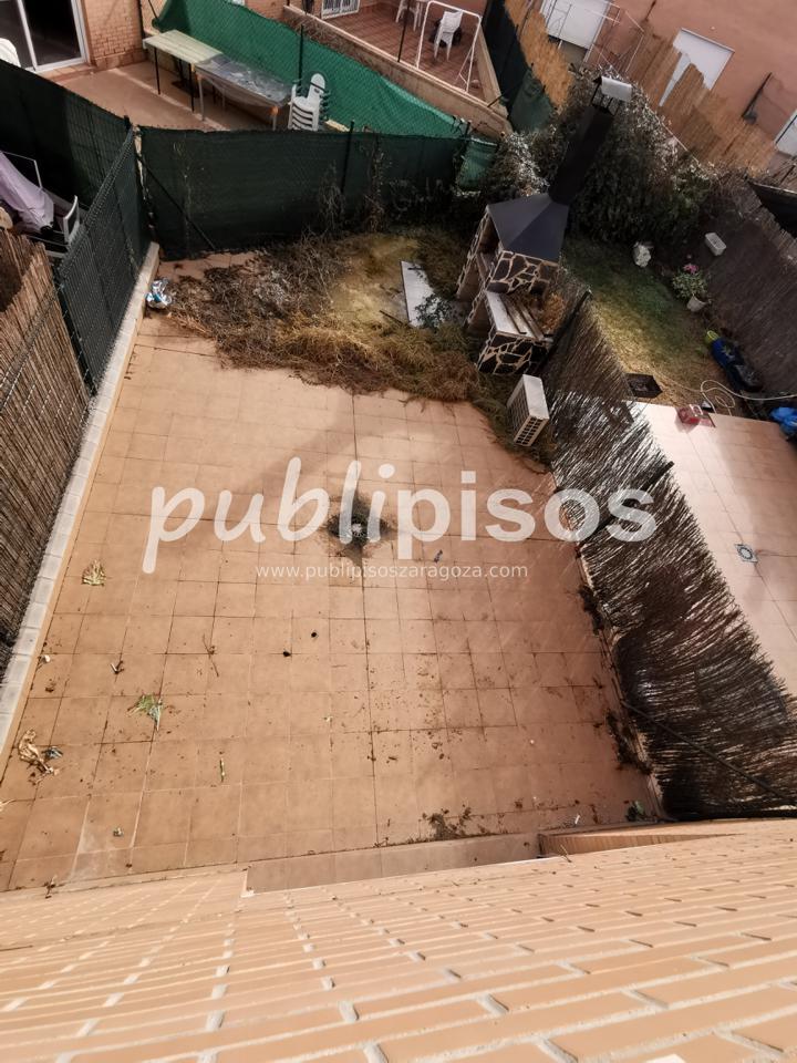 Casa en venta en Osera de Ebro-2