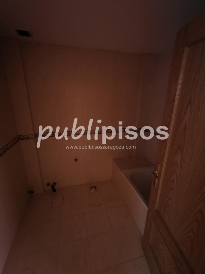 Casa en venta en Osera de Ebro-9