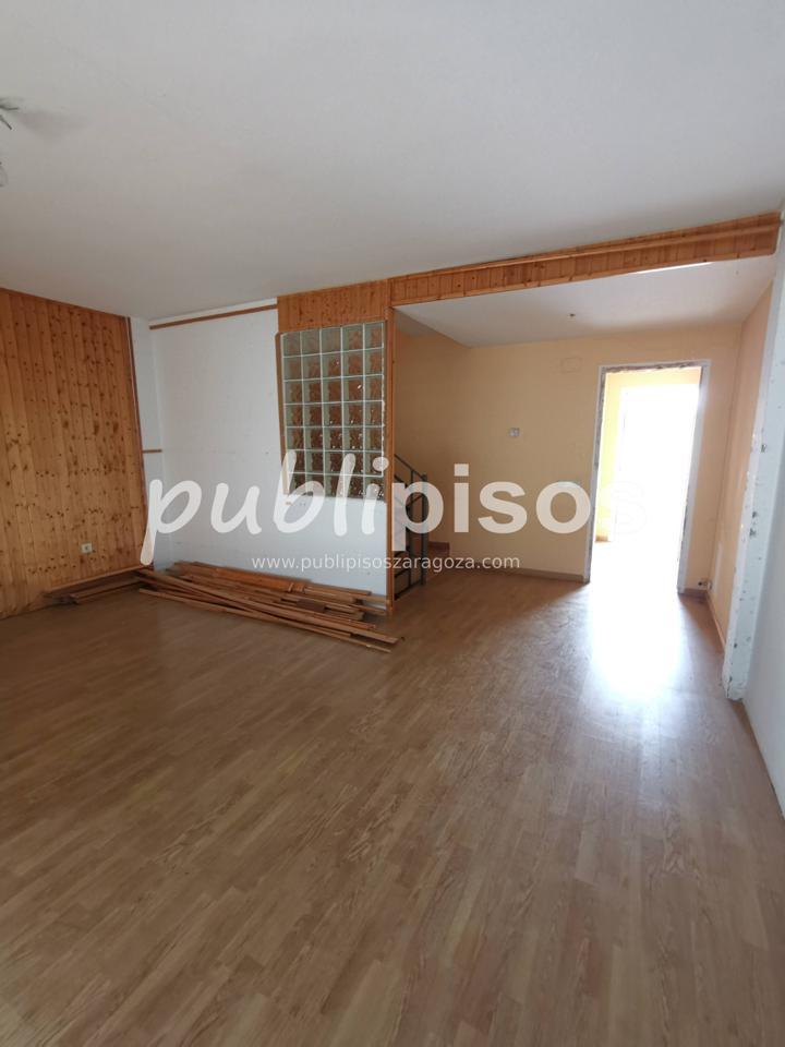 Casa en venta en Osera de Ebro-14