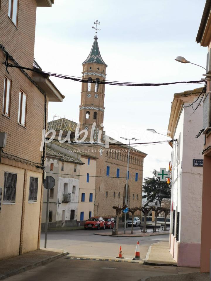 Casa en venta en Osera de Ebro-22