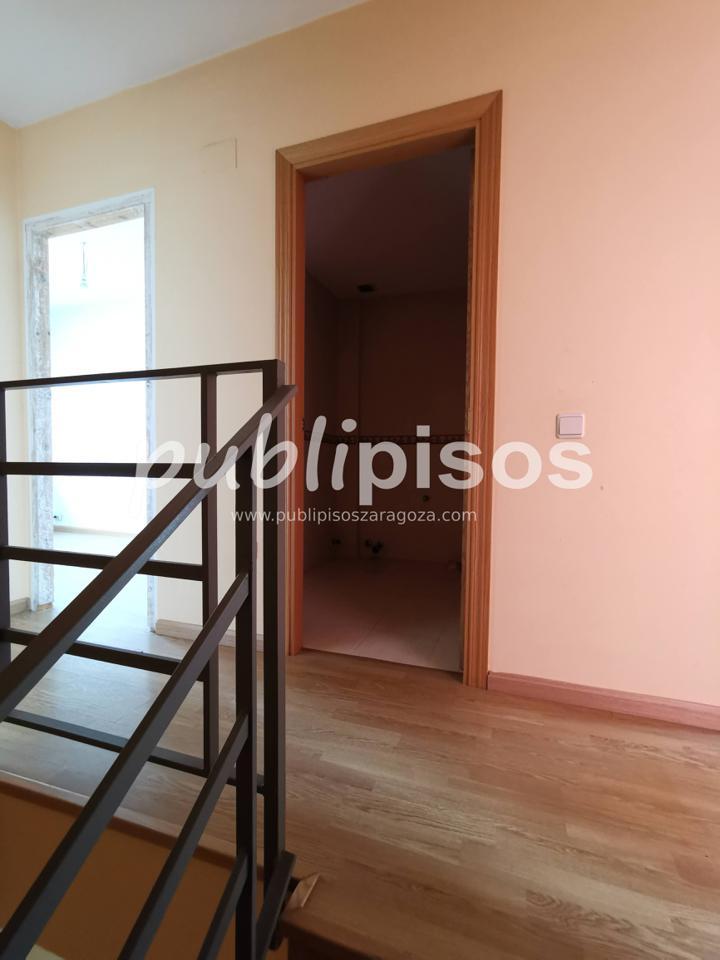 Casa en venta en Osera de Ebro-13