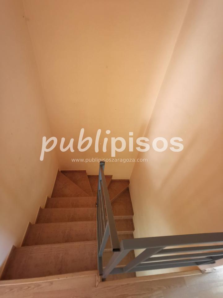 Casa en venta en Osera de Ebro-7