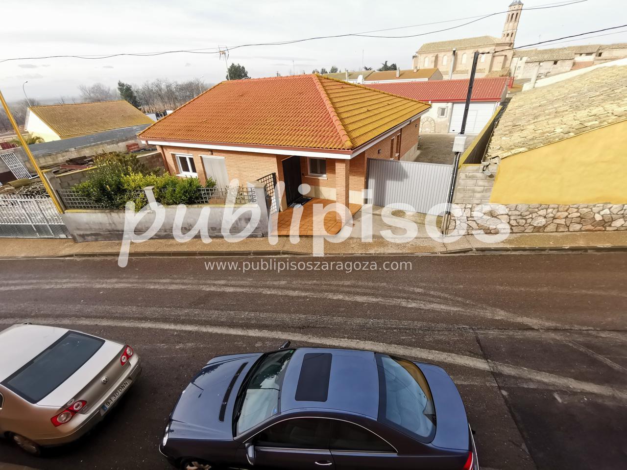 Casa en venta en Osera de Ebro-5