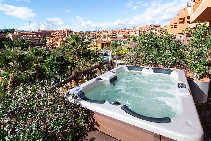 pisos en marbella · urbanizacion-la-reserva-29604 220000€