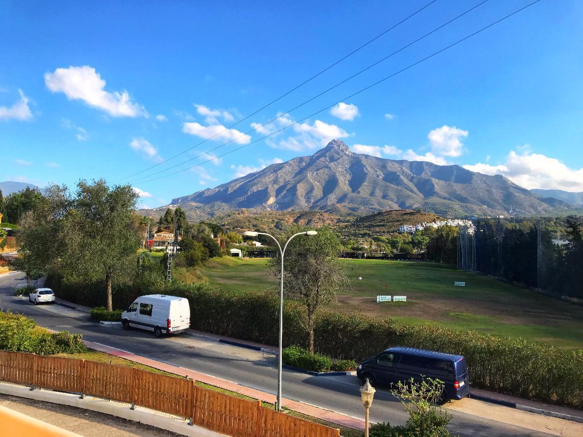villas en marbella · urbanizacion-los-olivos-i-29660 270000€