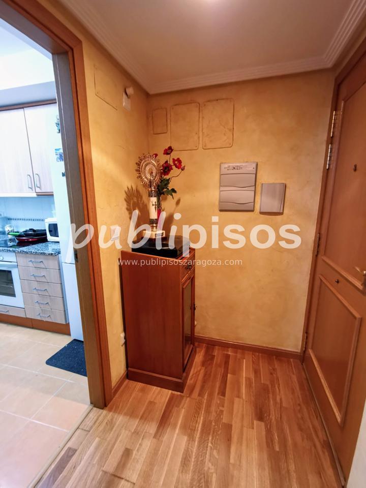 Piso en venta en Zaragoza de 78 m2-5