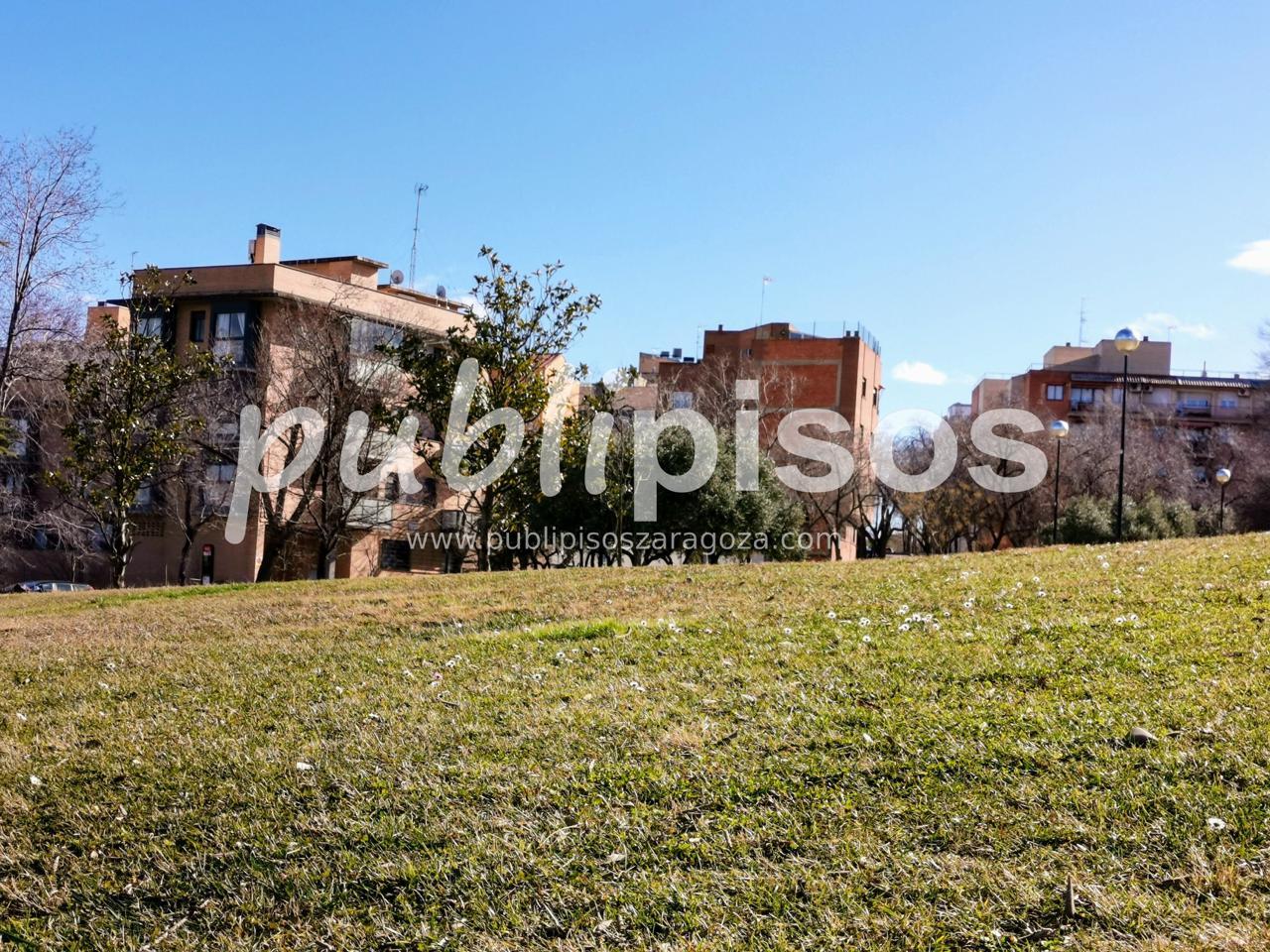 Piso en venta en Zaragoza de 78 m2-23