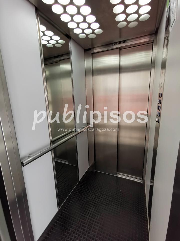 Piso en venta en Zaragoza de 78 m2-4