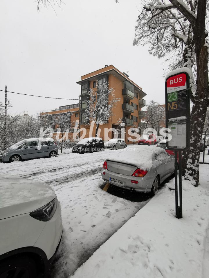 Piso en venta en Zaragoza de 78 m2-16