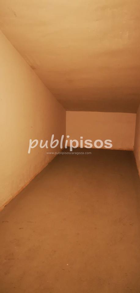 Piso en alquiler en Zaragoza de 55 m2-27