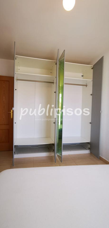 Piso en alquiler en Zaragoza de 55 m2-15