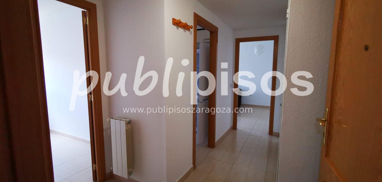 Piso en alquiler en Zaragoza de 55 m2-11