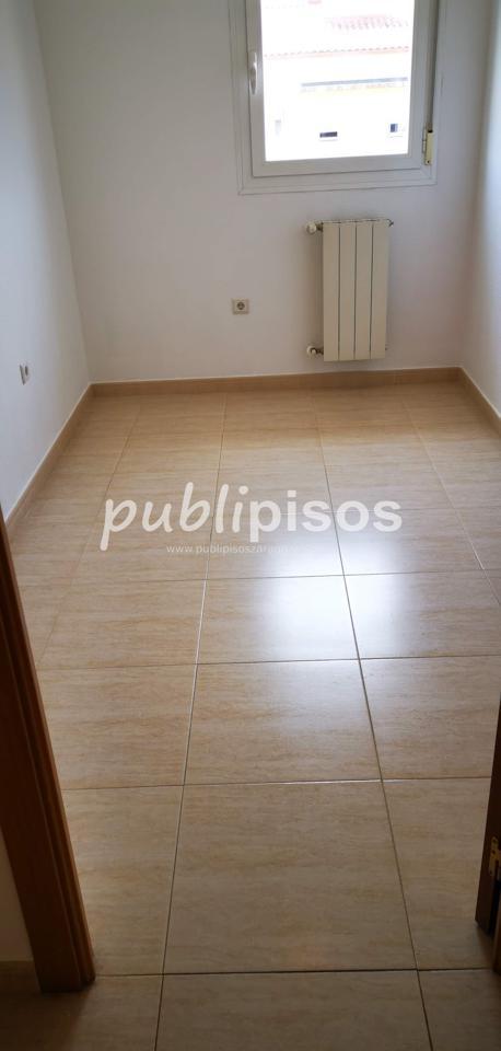 Piso en alquiler en Zaragoza de 55 m2-19