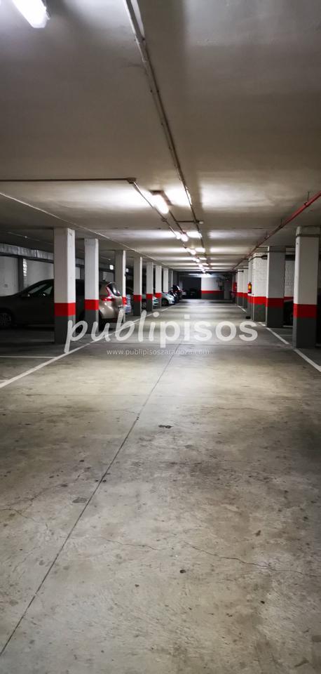 Piso en alquiler en Zaragoza de 55 m2-24