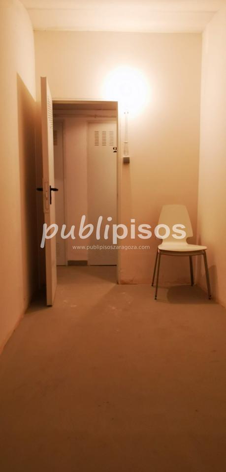Piso en alquiler en Zaragoza de 55 m2-28
