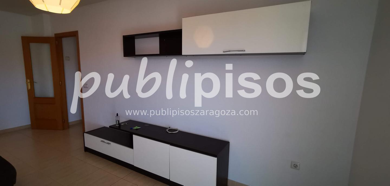 Piso en alquiler en Zaragoza de 55 m2-9