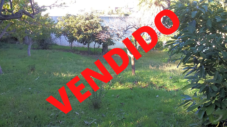 terrenos en marbella · calle-clipper-29601 431000€