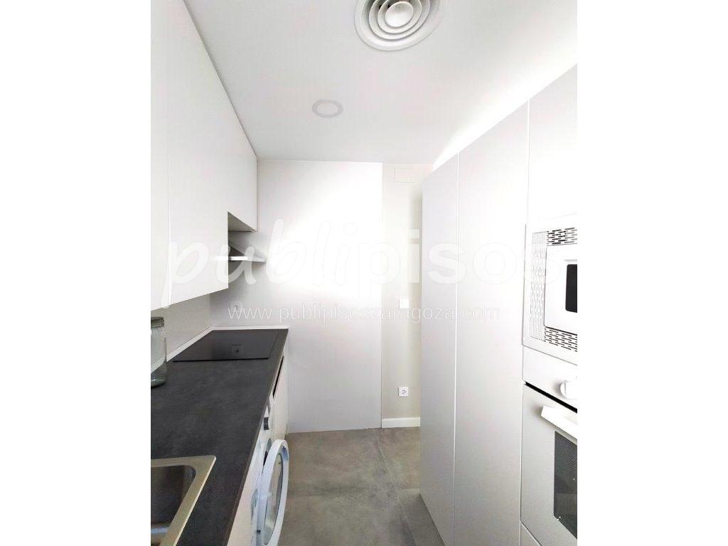 Alquiler piso reformado junto Miguel Servet-5
