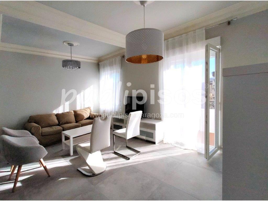 Alquiler piso reformado junto Miguel Servet-20