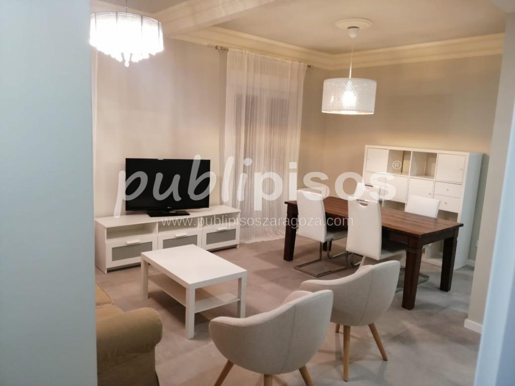 Alquiler piso reformado junto Miguel Servet-10