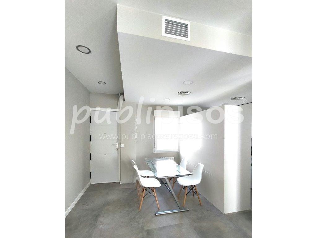 Alquiler piso reformado junto Miguel Servet-7