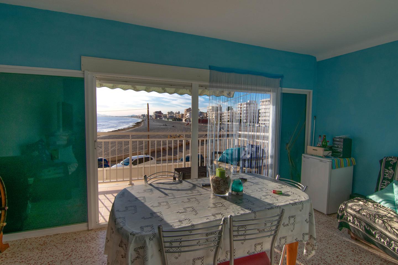 Piso en venta en Santa Pola, Centro Puerto – #2265
