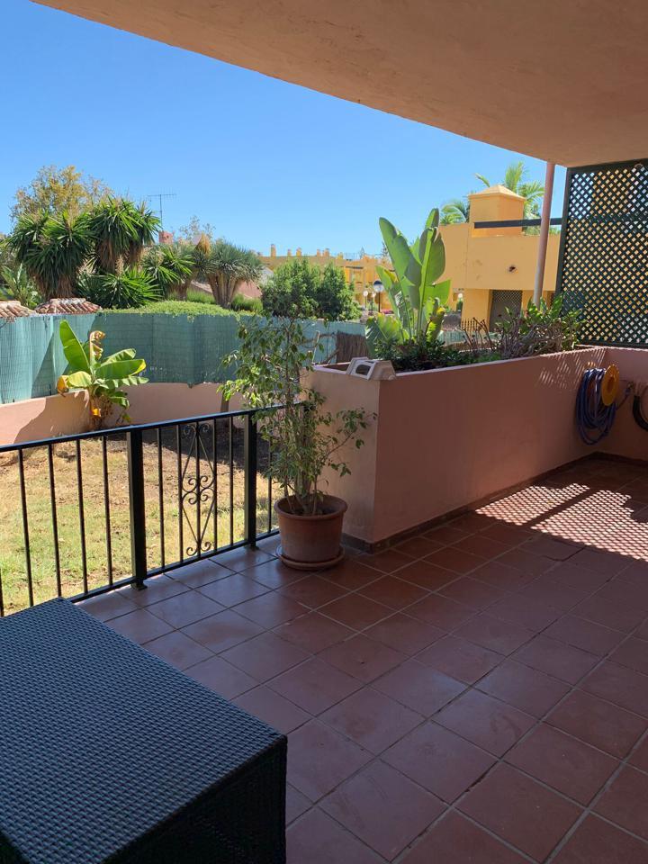 pisos en san-pedro-alcantara · calle-29670 255500€
