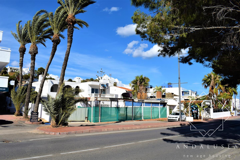 Casa / chalet Paseo del Mediterráneo, Almería